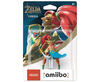 Amiibo Breath of the Wild - CHAMPION - Urbosa