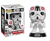 Funko POP! Star Wars AT-AT DRIVER