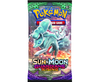 Booster Pokemon Sun & Moon - Guardians Rising