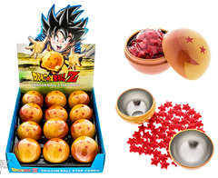 Dragon Ball Candies - Candy