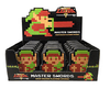 Candy Link Master Swords 8 Bit - The Legend of Zelda