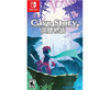Cave Story - Nintendo Switch