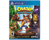 Crash Bandicoot - N Sane Trilogy