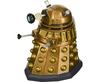 Funko POP Doctor Who: Dalek - Dr Who