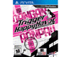 Danganronpa!! Trigger Happy Havoc Ps Vita - comprar online