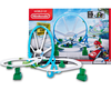 Mario Kart 8 Shock Racers Deluxe Track Set World of Nintendo Pista enorme!