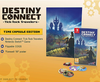 Destiny Connect: Tick-Tock Travelers (Time Capsule Edition) (Nintendo Switch)