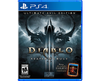 Diablo - Ultimate Evil Edition - PS4