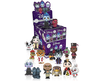 Funko Mystery Mini: Disney Villains & Buddies One Mystery