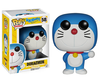 Funko POP Anime: Doraemon