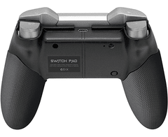 Switch Pad for Nintendo Switch