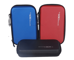 Estuche 3DS / 3DS XL / NEW 3DS XL - comprar online