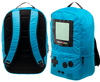 Mochila Game Boy COLOR