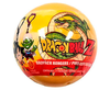 Dragon Ball Z Hanger Mystery