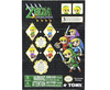 Gashapon The Legend of Zelda - Four Sword (1 Mystery Ball)