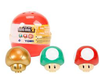 New Super Mario Bros 2 Mushroom Projectors Mystery Pack (Proyectan Luz!!!)