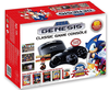 Sega Genesis Classic Game Console AT GAMES