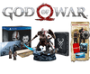 God of War Collector Edition - PlayStation 4