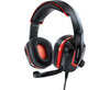 dreamGEAR Grx-440 - Wired Gaming Headset for Nintendo Switch - Nintendo Switch Lite/Switch/PS4/Xbox One/PC