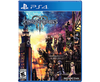 Kingdom Hearts III - PlayStation 4 - Kingdom Hearts 3