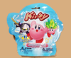 Kirby Backpack Hangers