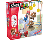 KNEX BUILDING SET - Stacked Goombas - Super Mario 3D Land