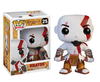 Funko Pop! God of War - Kratos