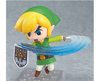 Good Smile The Legend of Zelda: Wind Waker Link Nendoroid Action Figure en internet