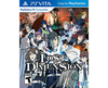 Lost Dimension PS VITA