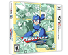 Megaman Legacy Collection - 3DS