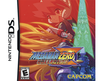 Megaman Zero Collection - Nintendo DS
