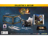 Monster Hunter 4 Ultimate 3DS - COLLECTOR EDITION