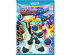 Mighty Nro 9 - Wii U