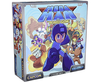 Mega Man: The Board Game - Megaman
