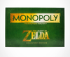 Monopoly: The Legend of Zelda - comprar online