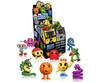 Funko POP! Mystery Mini: Retro Games Series (1 Mini Toy)