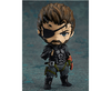 Good Smile Metal Gear Solid V: The Phantom Pain: Venom Snake Nendoroid Action Figure