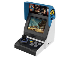 NEO GEO MINI - International