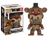Funko Pop! Five Nights at Freddy's