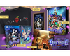 Odin Sphere Leifthrasir: Storybook Edition - PlayStation 4 Storybook Edition