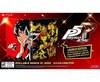 Persona 5 Royal: Steelbook Edition