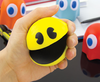 Pac-Man Stress Ball Pacman