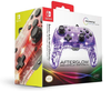 PDP Afterglow Deluxe + Audio Wired Controller for Nintendo Switch