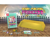 Penny Punching Princess Limited Edition - Nintendo Switch