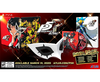 Persona 5 Royal: Phantom Thieves LIMITED EDITION