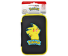 Estuche Pikachu New 3ds XL / New 2ds XL Hard Pouch