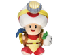 Plush Captain Toad 23cm
