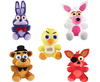 Funko Five Nights at Freddy's Plush