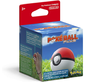 Poké Ball Plus - POKEBALL PLUS