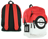 Mochila Pokeball Poke Ball